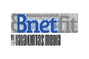 benefit-3