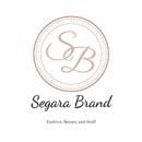 segara-brand